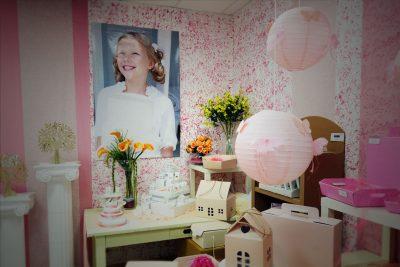 iorein-showroom-prodotti-fiori-artificiali-oggettistica-shop-on-line