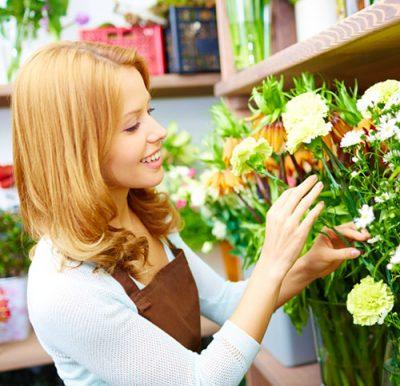 fiore-in-news-ed-eventi-fiori-artificiali-oggettistica-shop-on-line