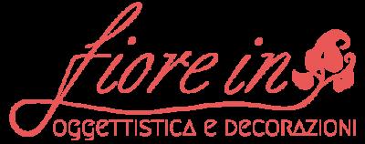 Fiore-In-Logo-website-02